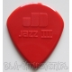 Kostka Dunlop JAZZ III RED 1.38mm
