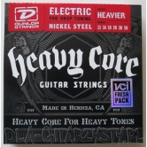Dunlop 12-54 Heavy Core