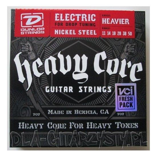 Dunlop 11-50 Heavy Core