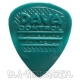 GUITAR PICK DAVA  Original Control - NYLON