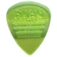 GUITAR PICK DAVA Control GEL - YELLOW