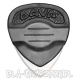 GUITAR PICK DAVA Master Control - NICKEL