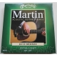 Martin M170 - (10-47) extra light 80/20