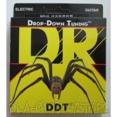 DR DDT-12 12-60