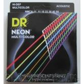 DR NEON MULTICOLOR 11-50
