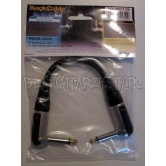 RockCable kabel połączeniowy RCL 30111 D6 (15cm)