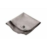 Planet Waves Micro-Fiber Polish Cloth