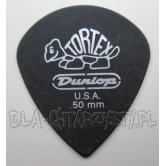 Kostka Dunlop Tortex Standard 0.50mm