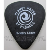 Kostka Planet Waves Duralin - Heavy - 1.2mm