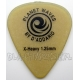 Guitar Pick Planet Waves Cortex - X-Heavy - 1.25mm