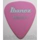 Guitar Pick Ibanez PM14M-VL 0.75mm MEDIUM