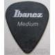 Guitar Pick Ibanez  PM14M-BK 0.75mm MEDIUM