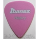 Guitar Pick Ibanez PM14H-VL 1.0mm HEAVY