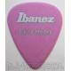 Guitar Pick Ibanez PM14X-VL 1.2mm EXTRA HEAVY