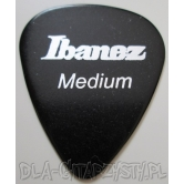Guitar Pick Ibanez PM14X-VL 1.2mm EXTRA HEAVY