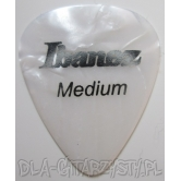 Guitar Pick CE14M-BK 0.7mm MEDIUM