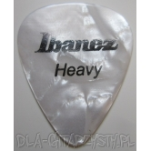 Guitar Pick Ibanez CE14H-PL 0.9mm HEAVY