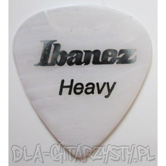 Guitar Pick Ibanez CE16H-PL 1.0mm HEAVY