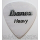 Guitar Pick Ibanez CE16H-PL 1.0mm HEAVY
