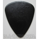Piglet 5 Extra Hard Graphite Series 1mm Thick Lead Plectrum