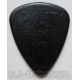 Piglet 5 Extra Hard Graphite Series 2mm Thick Lead Plectrum