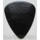 Piglet 5 Extra Hard Graphite Series 1mm Thick Rhythm Plectrum