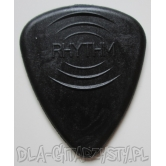 Piglet 5 Extra Hard Graphite Series 2mm Thick Rhythm Plectrum