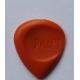 Kostka Piglet 1 NYLON - pojedynczy palec + kciuk, lead