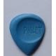 Kostka Piglet 1 NYLON - 2 palce + kciuk, lead