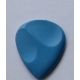 5 kostek - Piglet 1 NYLON - 2 palce + uchwyt na kciuk, lead