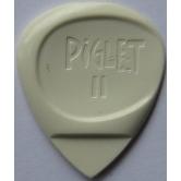 5 kostek - Piglet 2 NYLON - pojedynczy palec + uchwyt na kciuk, lead