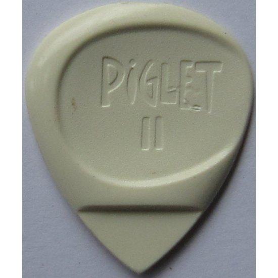 Kostka Piglet 2 NYLON - pojedynczy palec + kciuk, rhythm
