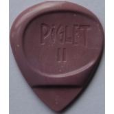 5 kostek - Piglet 2 NYLON - 2 palce + uchwyt na kciuk, lead