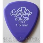 Kostka Dunlop DELRIN 500 1.5mm