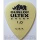 Kostka DUNLOP Ultex SHARP 1.0mm