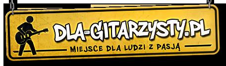dla-gitarzysty.pl